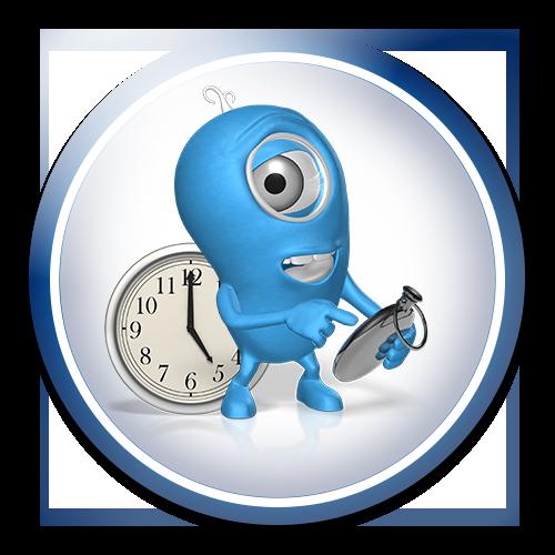 tijd_b