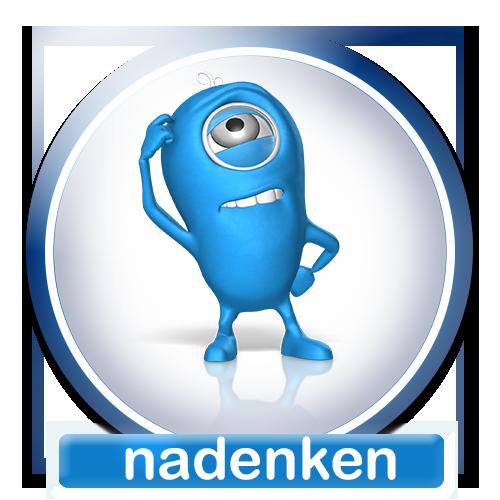 nadenken_b+t