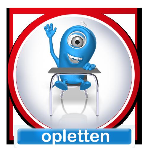 opletten_r+t