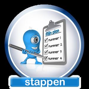 stappen_b+t