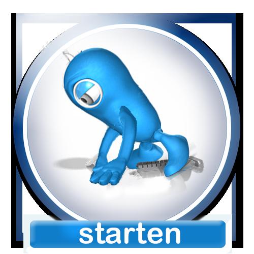 starten_b_deel2+t
