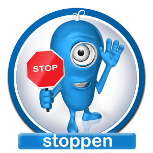 stoppen_bl2+t