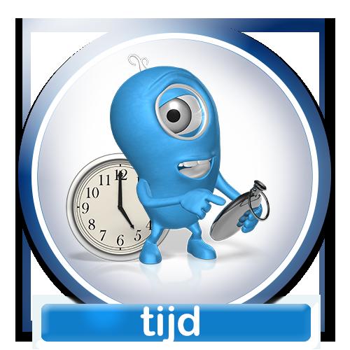 tijd_b+t