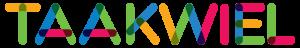 taakwiel_logo