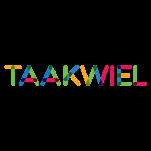 taakwiel_applogo