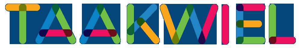 taakwiel_logo_line