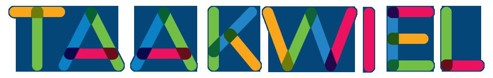 taakwiel_logo_line2