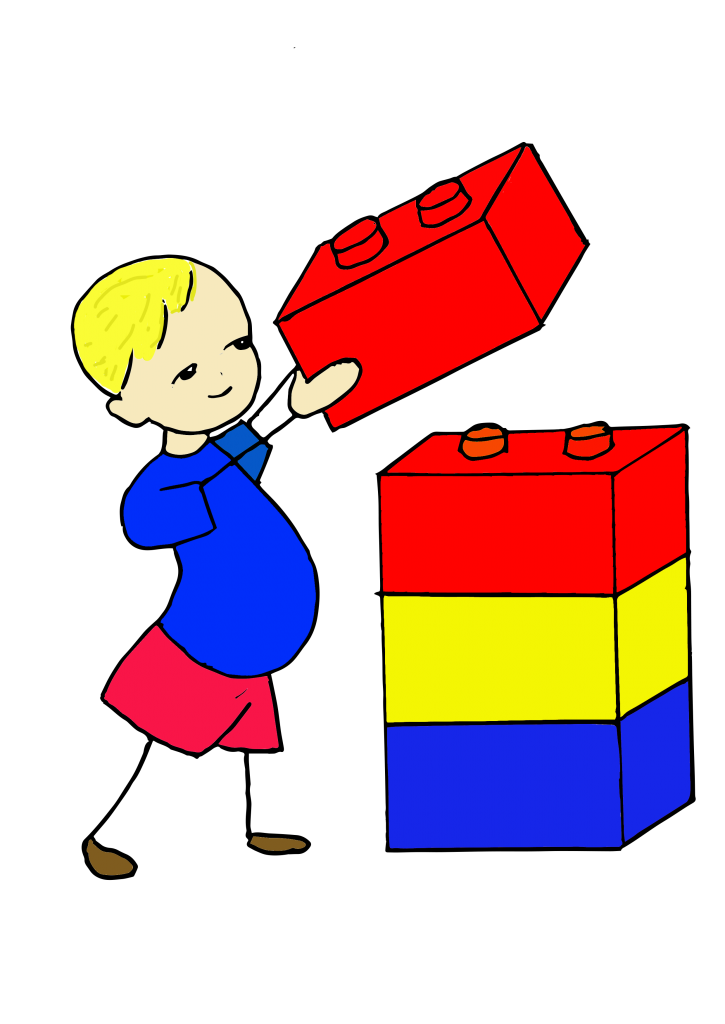 bouwen_kleur