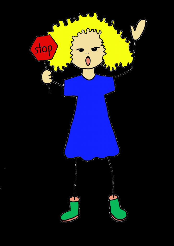 stoppen_kleur